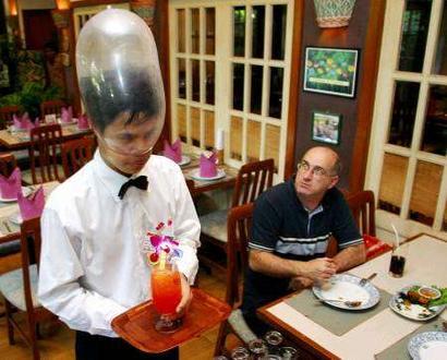 condom_head.jpg