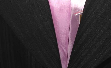 jacket_close.jpg