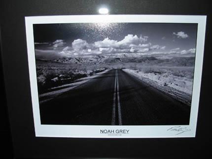noah_road.jpg