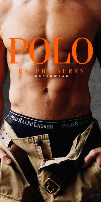 polo_underwear_backtobasics.jpg