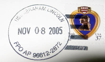 postmark.jpg