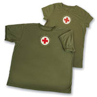 shirt-redcross.jpg