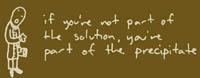 shirt-solution.jpg